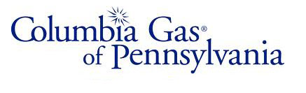 Columbia Gas of PA